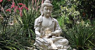 Buddha Statues Way of Enlightenment buddhagardensculpturescom